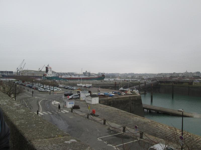 Notre sortie à Saint Malo - 15 Mars 2014 Img_0713