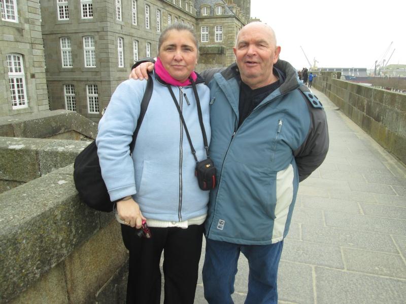 Notre sortie à Saint Malo - 15 Mars 2014 Img_0715