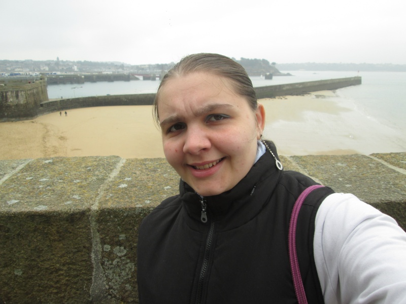 Notre sortie à Saint Malo - 15 Mars 2014 Img_0717