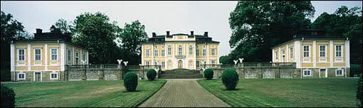 Les palais du comte d'Axel de Fersen J7gv0y10