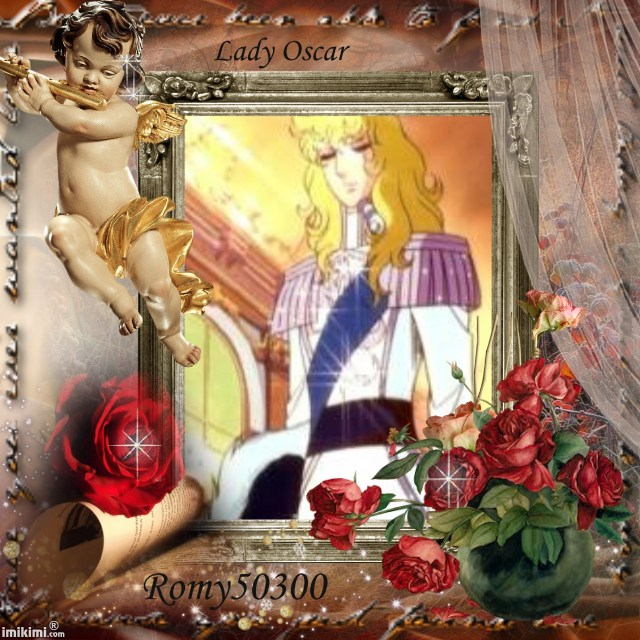 Montages de Lady Oscar Lady_o10