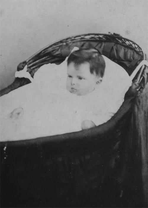 Photos des enfants de François Joseph et d'Elisabeth Marie_16