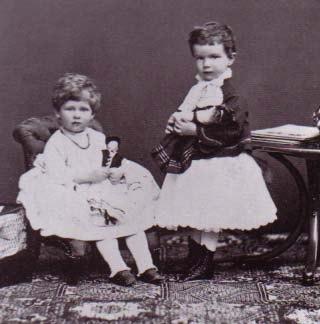 Photos des enfants de François Joseph et d'Elisabeth Marie_17