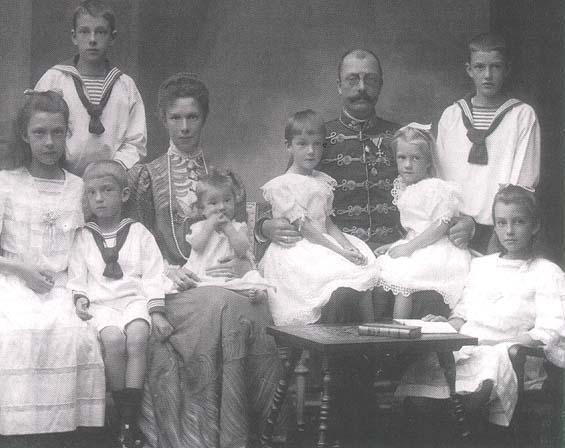 Photos des enfants de François Joseph et d'Elisabeth Marie_24