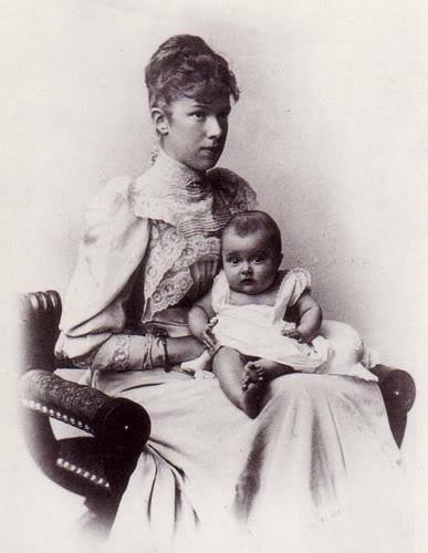 Photos des enfants de François Joseph et d'Elisabeth Marie_25