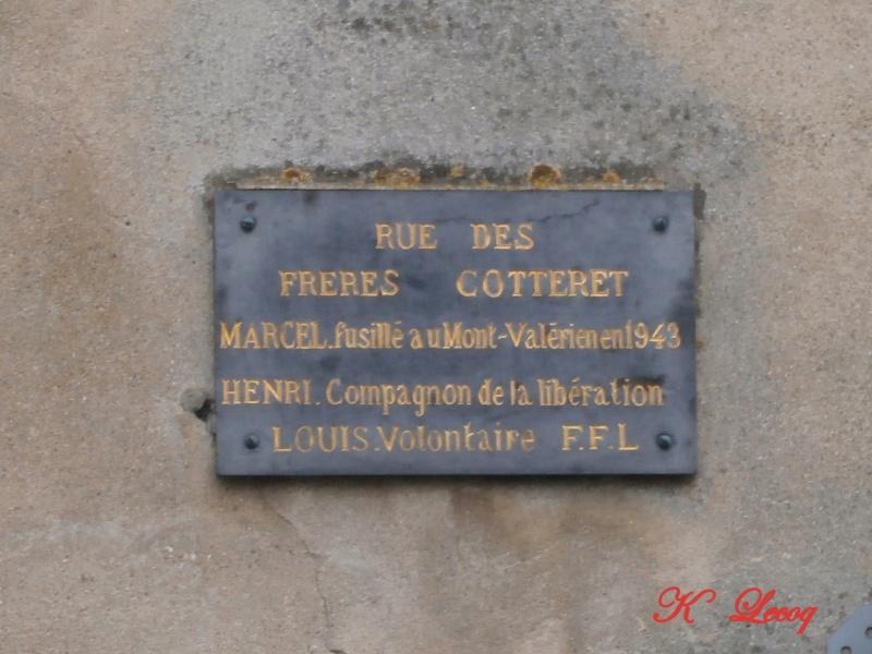 Notre sortie à Saint Malo - 15 Mars 2014 P3150057