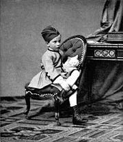 Photos des enfants de François Joseph et d'Elisabeth Rodolp11