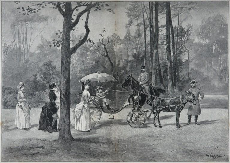 Photos des enfants de François Joseph et d'Elisabeth Rodolp13