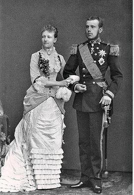 Photos des enfants de François Joseph et d'Elisabeth Rodolp14