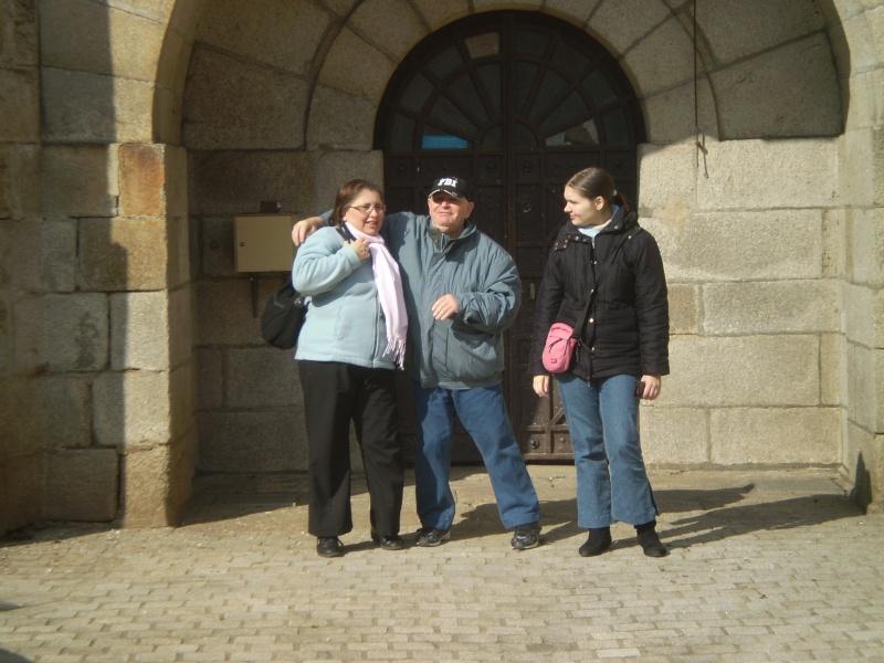 Notre sortie à Alençon le 4 mars 2013 Sortie18