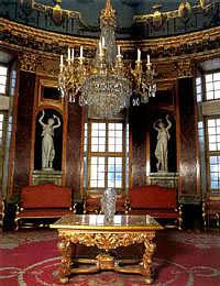 Les palais du comte d'Axel de Fersen Vyszl10