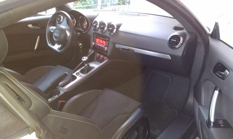 Audi tt²  - Page 2 Imag0214