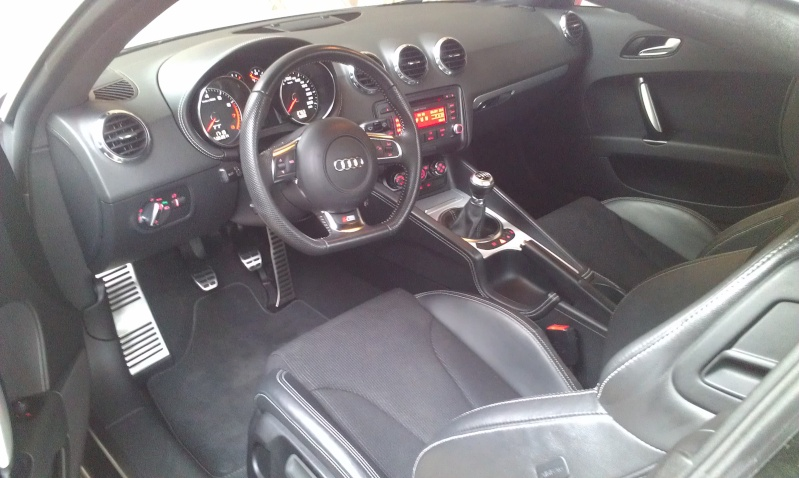 Audi tt²  - Page 2 Imag0216