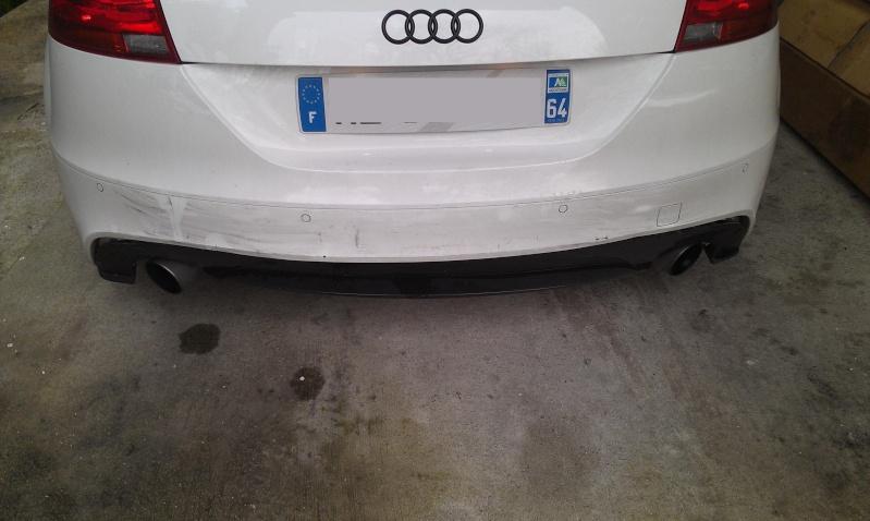 Audi tt²  - Page 2 Imag0218