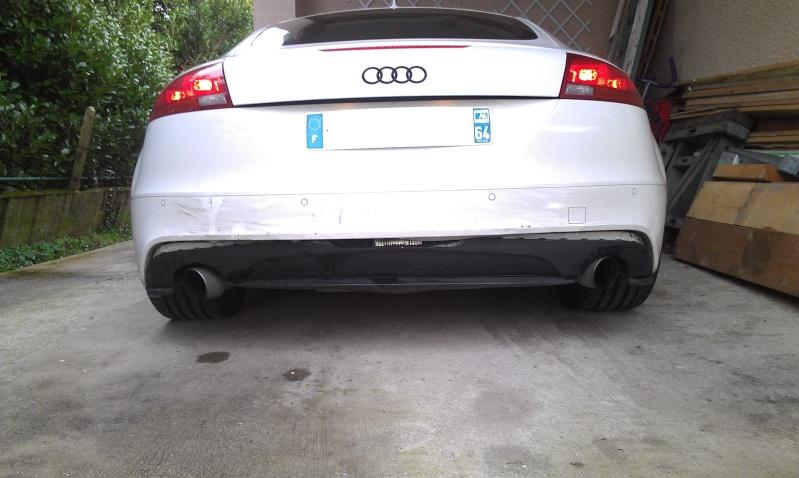 Audi tt²  - Page 2 Imag0221