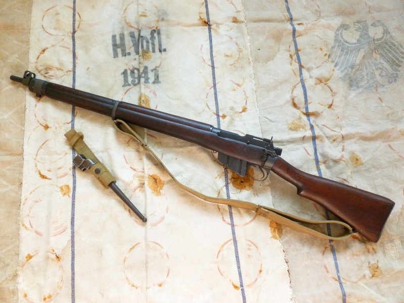 Poid de balle .303 British P1010120
