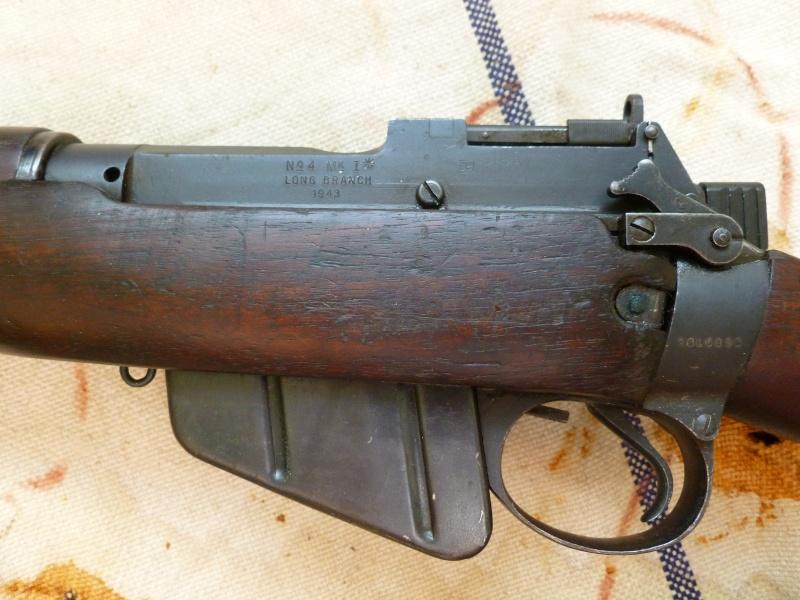Poid de balle .303 British P1010121