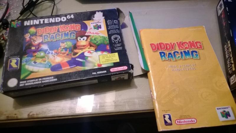 [VDS] NES, Jeux GC, Wii, Zelda GB, du Sony - Page 3 Wp_20128