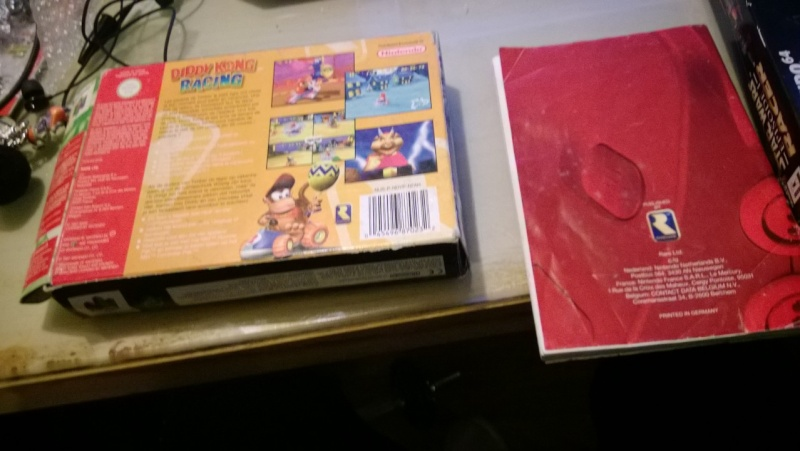 [VDS] NES, Jeux GC, Wii, Zelda GB, du Sony - Page 3 Wp_20129