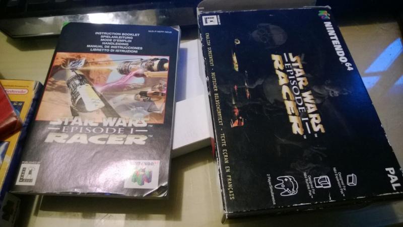 [VDS] NES, Jeux GC, Wii, Zelda GB, du Sony - Page 3 Wp_20130