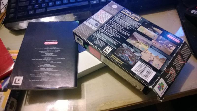 [VDS] NES, Jeux GC, Wii, Zelda GB, du Sony - Page 3 Wp_20131
