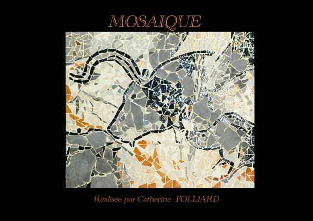 Les oeuvres de Catherine Folliard Auroch10