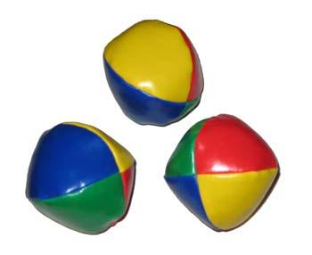 La fronde, C'est aussi une arme de jet - Page 6 Balles10