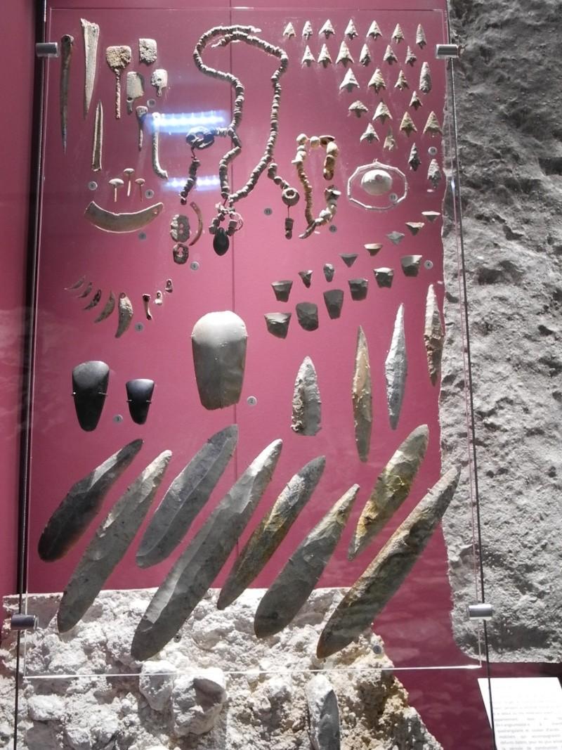 Musée d'Angoulême Dscn7916