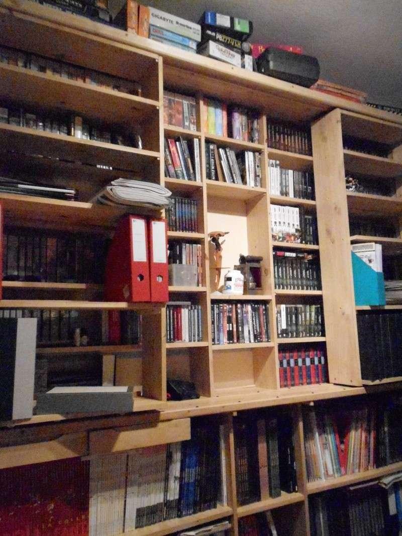 bibliotheque enfin fini Dscn0912