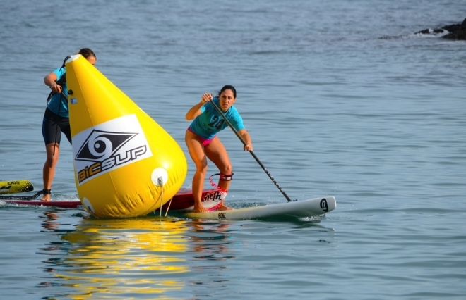 3rd Annual ISA World StandUp Paddle and Paddleboard Championship to Take Place in Nicaragua from May 3 – 11 4f4d9f10