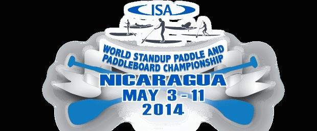 3rd Annual ISA World StandUp Paddle and Paddleboard Championship to Take Place in Nicaragua from May 3 – 11 Header11