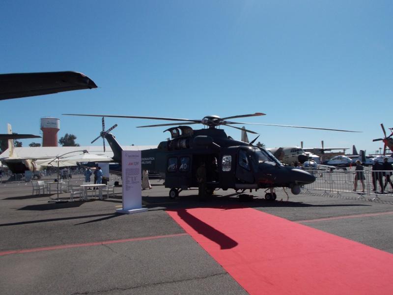 Participation étrangère au Marrakech Air show 2014 Dscn7113