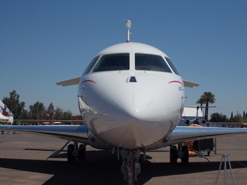 Participation étrangère au Marrakech Air show 2014 Dscn7215