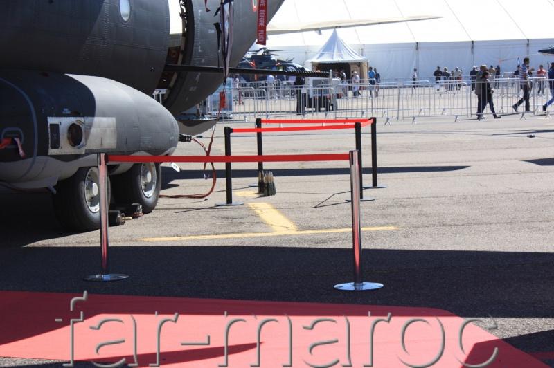 Participation étrangère au Marrakech Air show 2014 Img_6612
