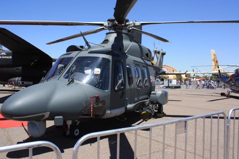 Participation étrangère au Marrakech Air show 2014 Img_6911