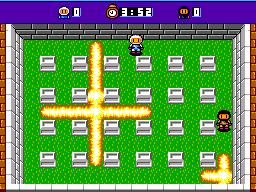 BOoM [Bomberman clone] - Page 2 Boom-110