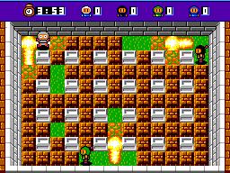 BOoM [Bomberman clone] - Page 2 Boom-111