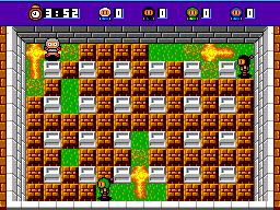 BOoM [Bomberman clone] - Page 2 Boom-112