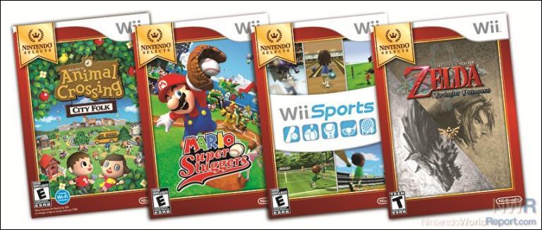 Madame s'est achetée la Wii U - Page 2 Zeldat10