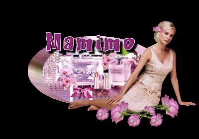 Présentation de Mamimo Image111