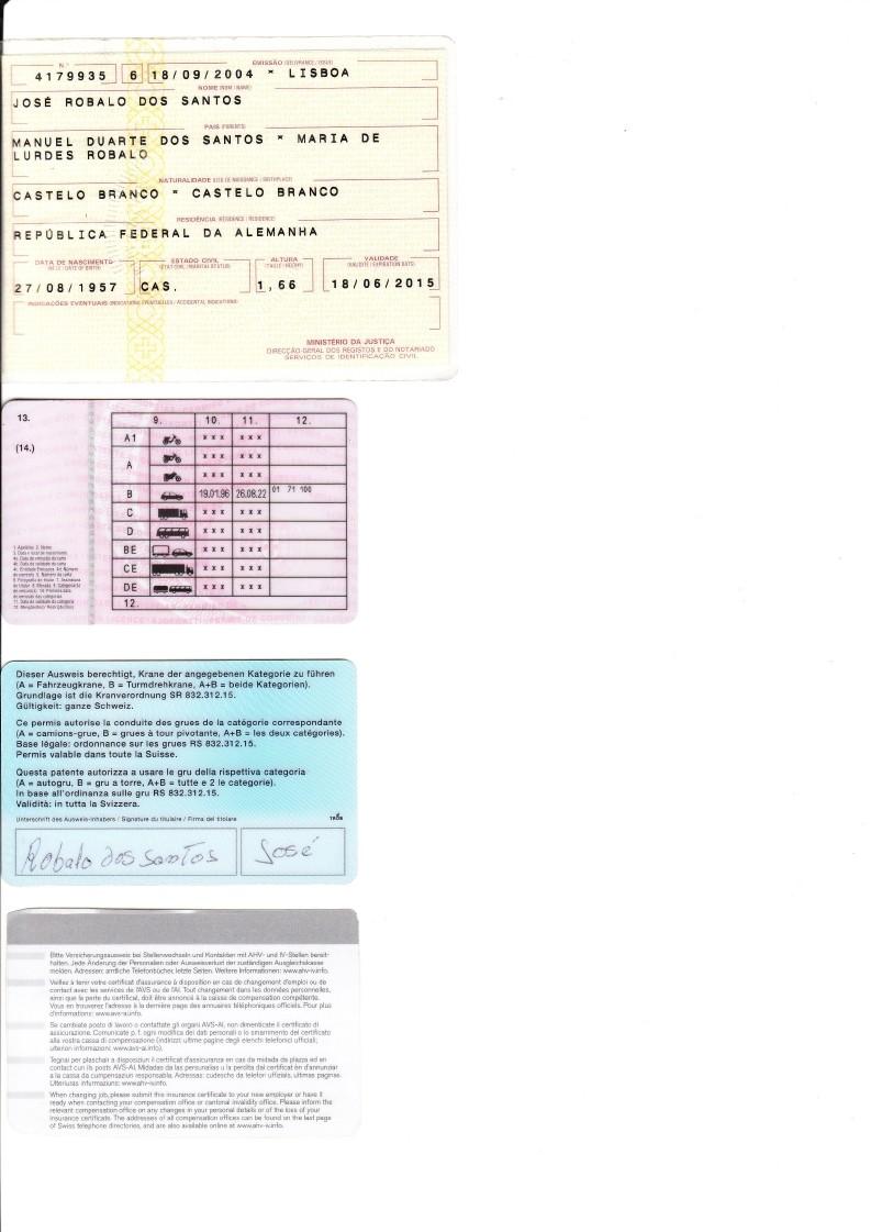 document 1 Pictur17