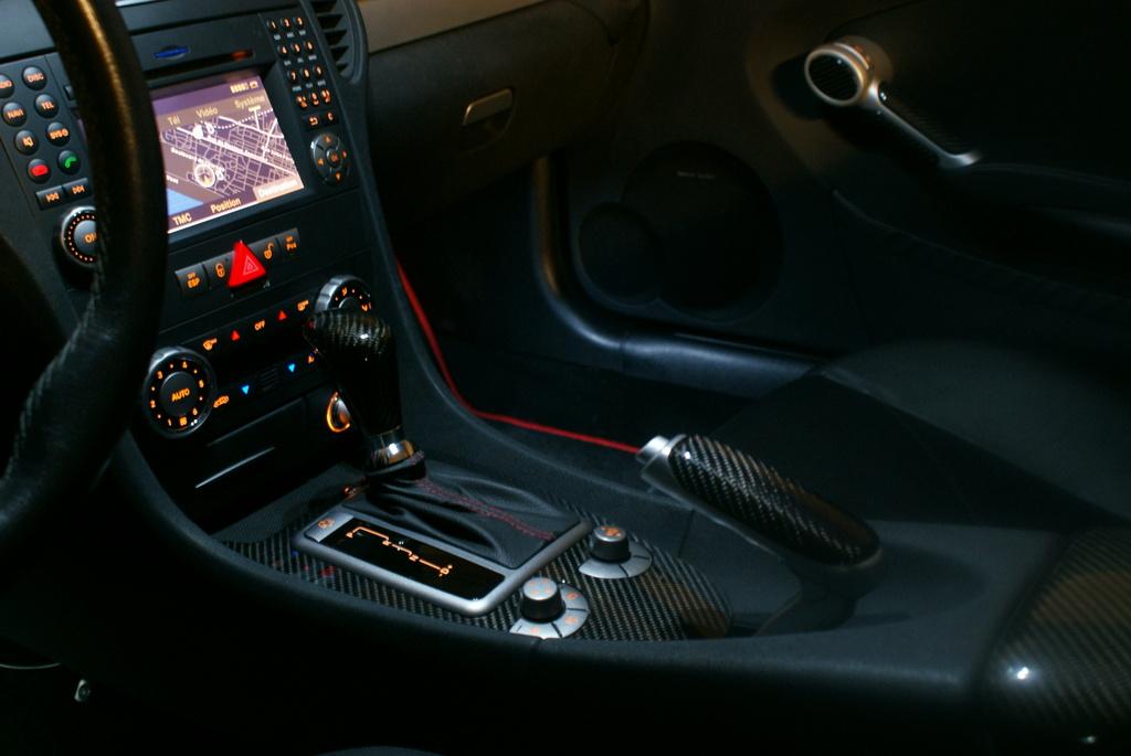 Audio - Remplacer le système Audio 20 (pour mettre GPS et/ou tel) Fevrie10