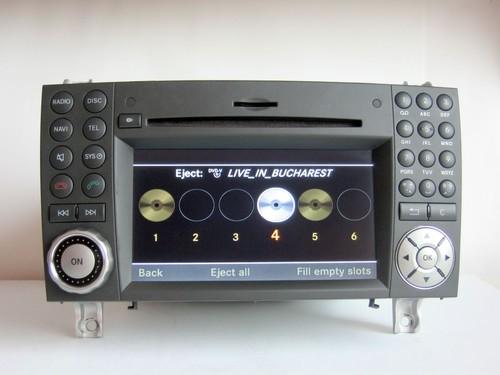 Audio - Votre Autoradio ? T2ec1610