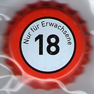 Les Allemandes de 2014...normalement, norme-allemande 18_nur10