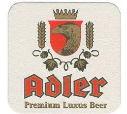La Sextienne et Aix en Provence Adler110