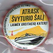 lituanie Atrask10
