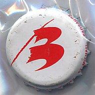 barbade B_bank10