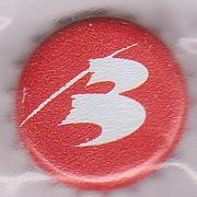 barbade B_bank11