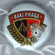 azerbaïdjan Baki_p10