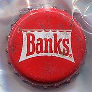 barbade Banks_10